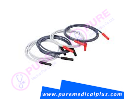 Vacuum Cable