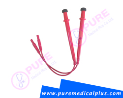 Electrode Cable Point (Import)
