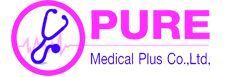 Puremedicalplus