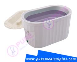 Paraffin bath 5L